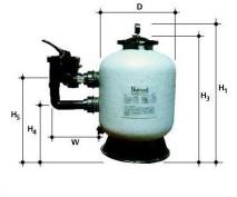 filtrovalnoe-oborudovanie-dlya-bassejnov