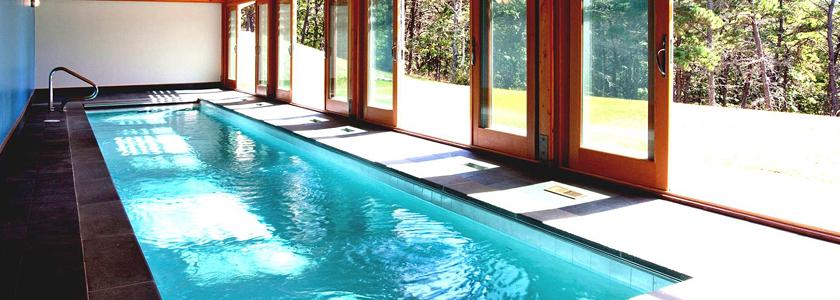 Фильтры для бассейнов купить