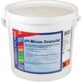 rN-minus-granulirovannyj-5kg