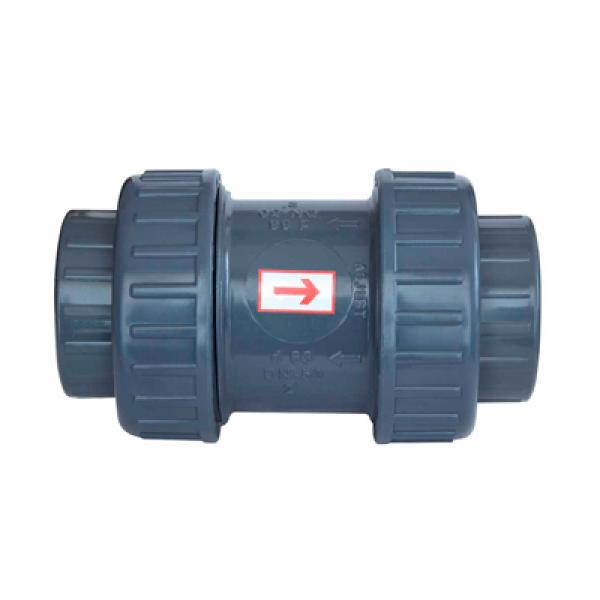 Обратный клапан на воду GEMAS 50
