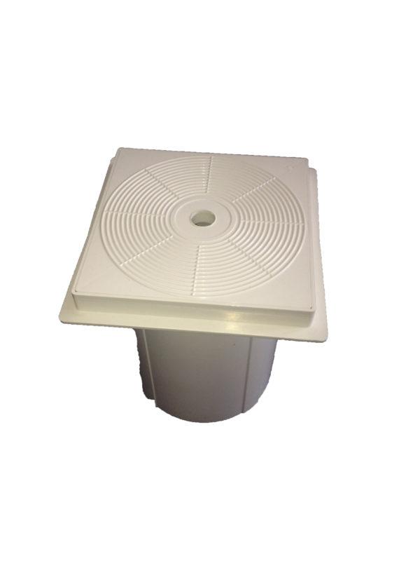 Автоматический регулятор уровня воды  Gemas