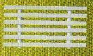 Переливная решетка (Турция) Classik С 195*25мм