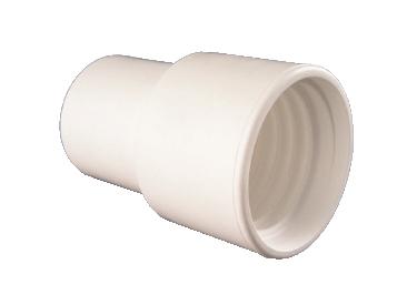Соединение для шланга ТМ 50 С, диаметр 50 мм  Boda (Китай)