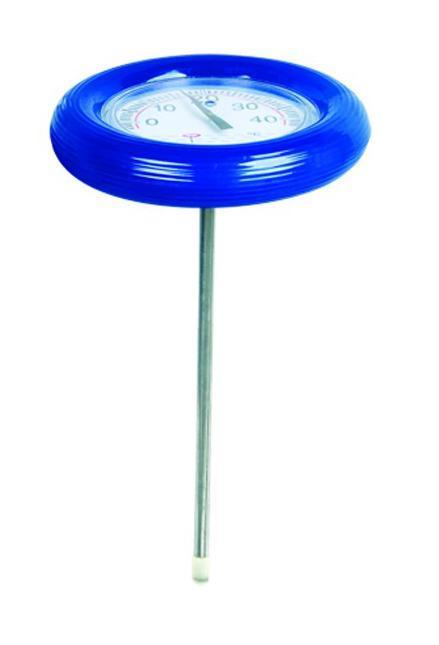 Термометр кругый, плавающий Boda (Китай)