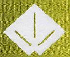 Угловой эл-т к переливной решетке (Турция) Classik и Grift 195мм/90*