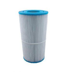 Фильтры для СПА-бассейнов