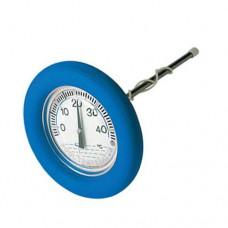 Бассейн аксессуары термометры